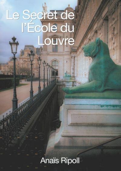 Le-secret-de-l-ecole-du-Louvre.jpg