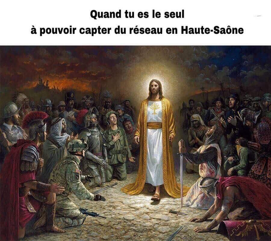 FRANCHE-COMTÉ - Memes de Franche-Comté.jpg
