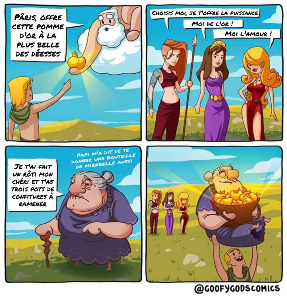 LORRAINE - Goofy Gods Comics repris par Memes décentralisés.jpg