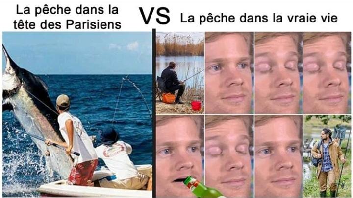 Memes décentralisés
