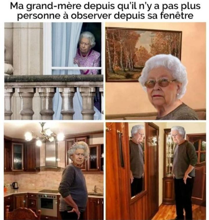 Memes décentralisés_