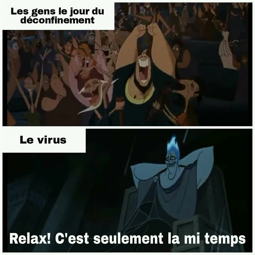 Neurchi de films d_animation