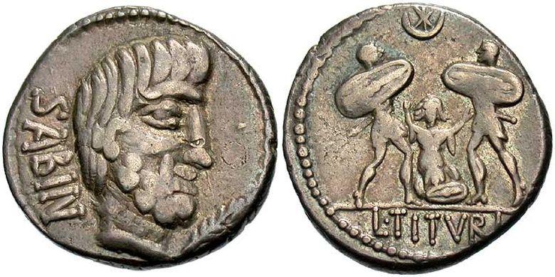 https___upload.wikimedia.org_wikipedia_commons_4_40_Tarpeia_coins.jpg