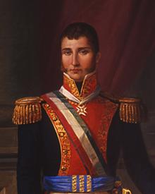 Iturbide,_Miranda,_1860.png