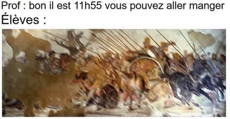 Meme 3 d_Enzo via Histoires de France 2.0.jpg