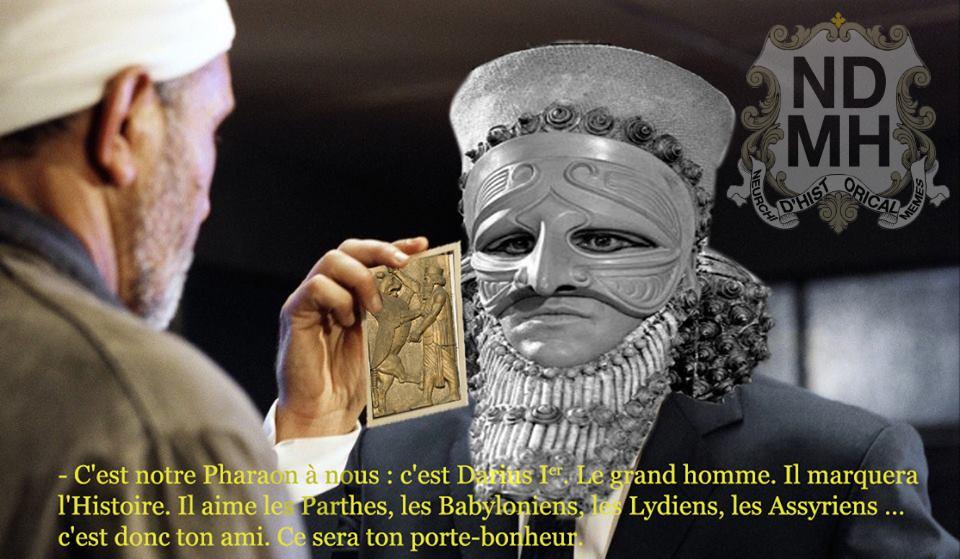 Meme 4 de Peul via NDMH - Memes Historiques.png