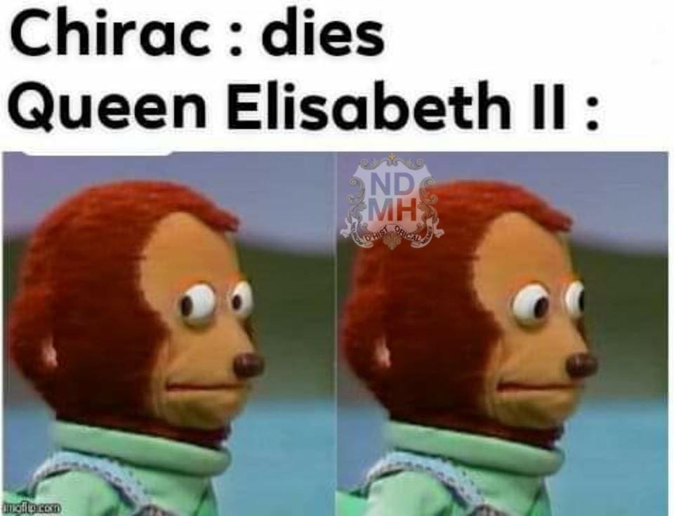 Meme 7 de Mathieu via NDMH - Memes Historiques.jpg