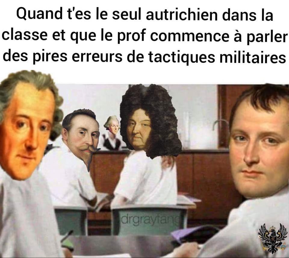 Meme 9 de Vincent via Histoires de France 2.0.jpg