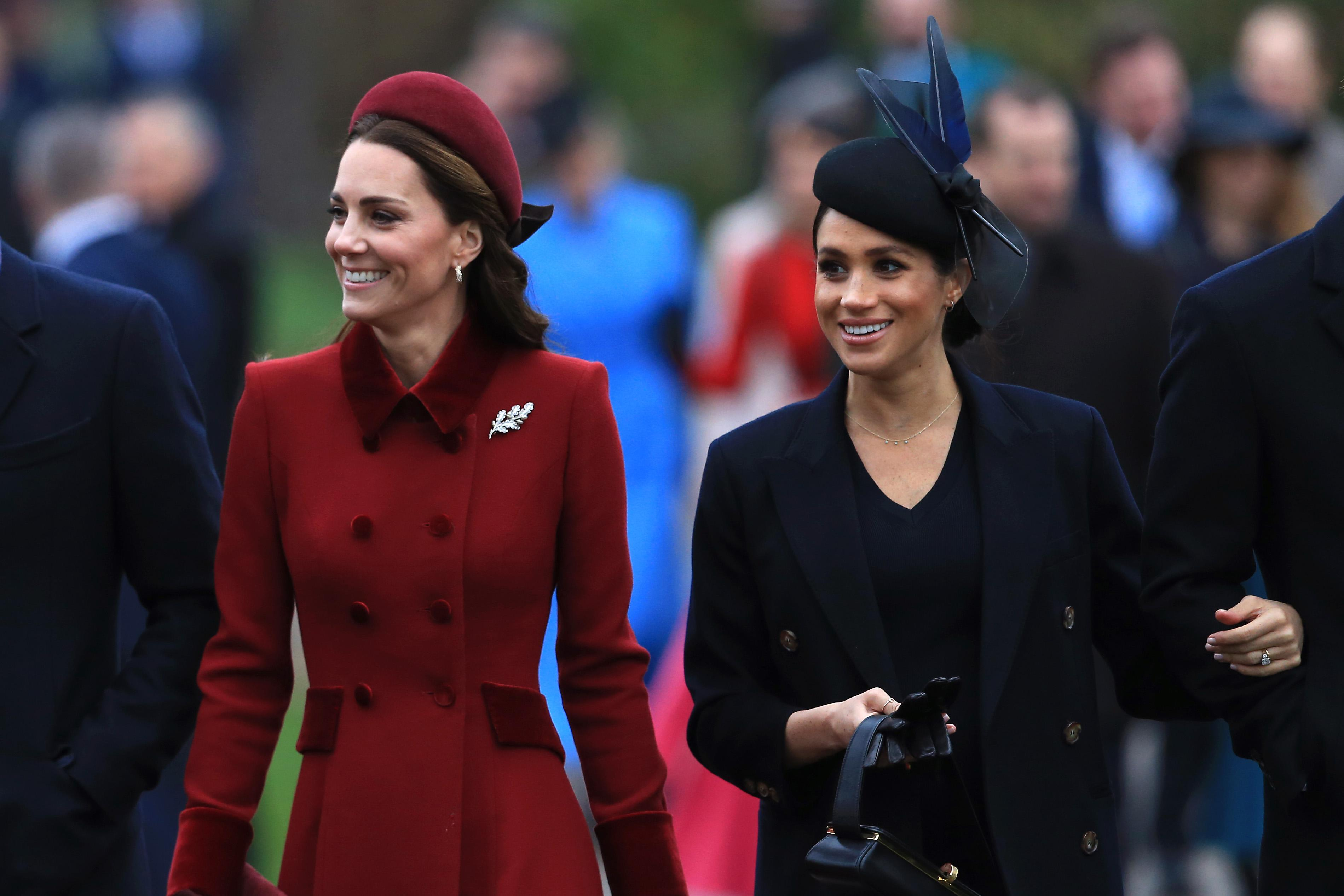 kate-middleton-meghan-markle.jpg