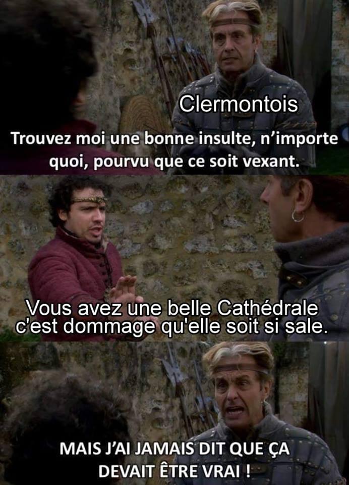 AUVERGNE - Memes décentralisés pour provinciaux et francophones oubliés 2.jpg