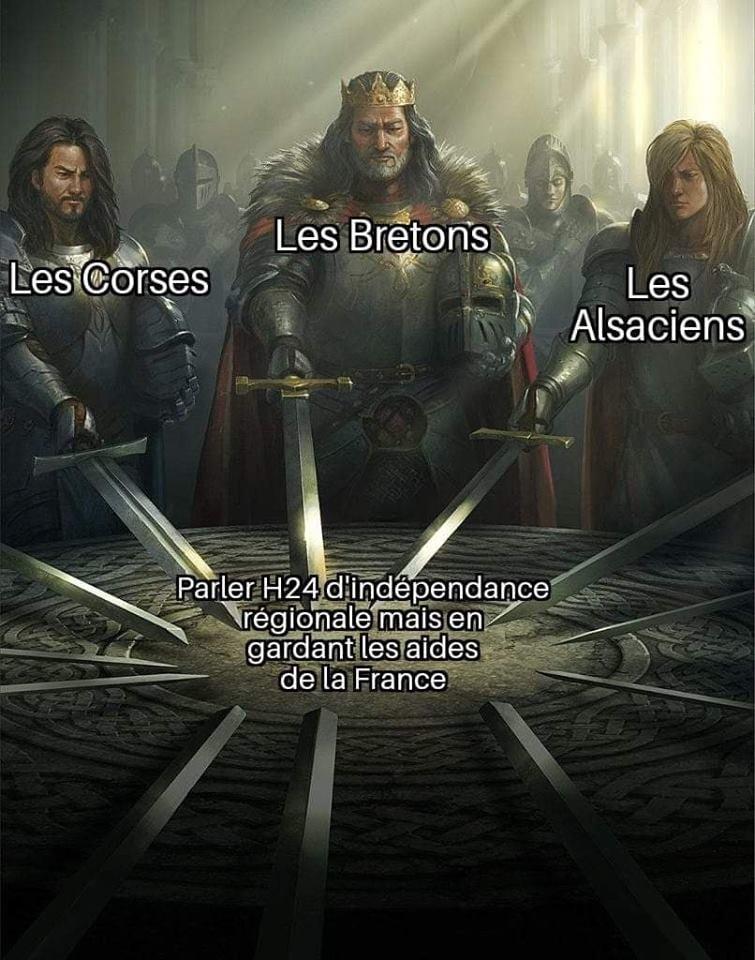 INDÉPENDANTISTES - Mèmes décentralisés.jpg