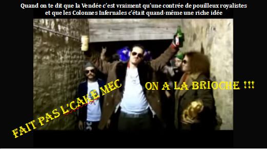 PAYS DE LA LOIRE - Raphaël Vaubourdolle.png