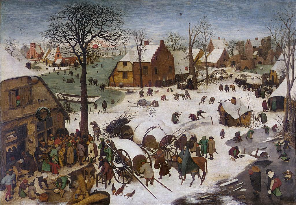 1024px-Pieter_Bruegel_der_Ältere_-_Volkszählung_zu_Bethlehem