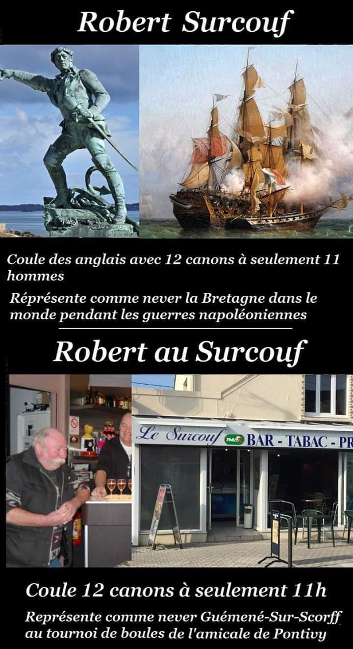 Neurchi de Bretons