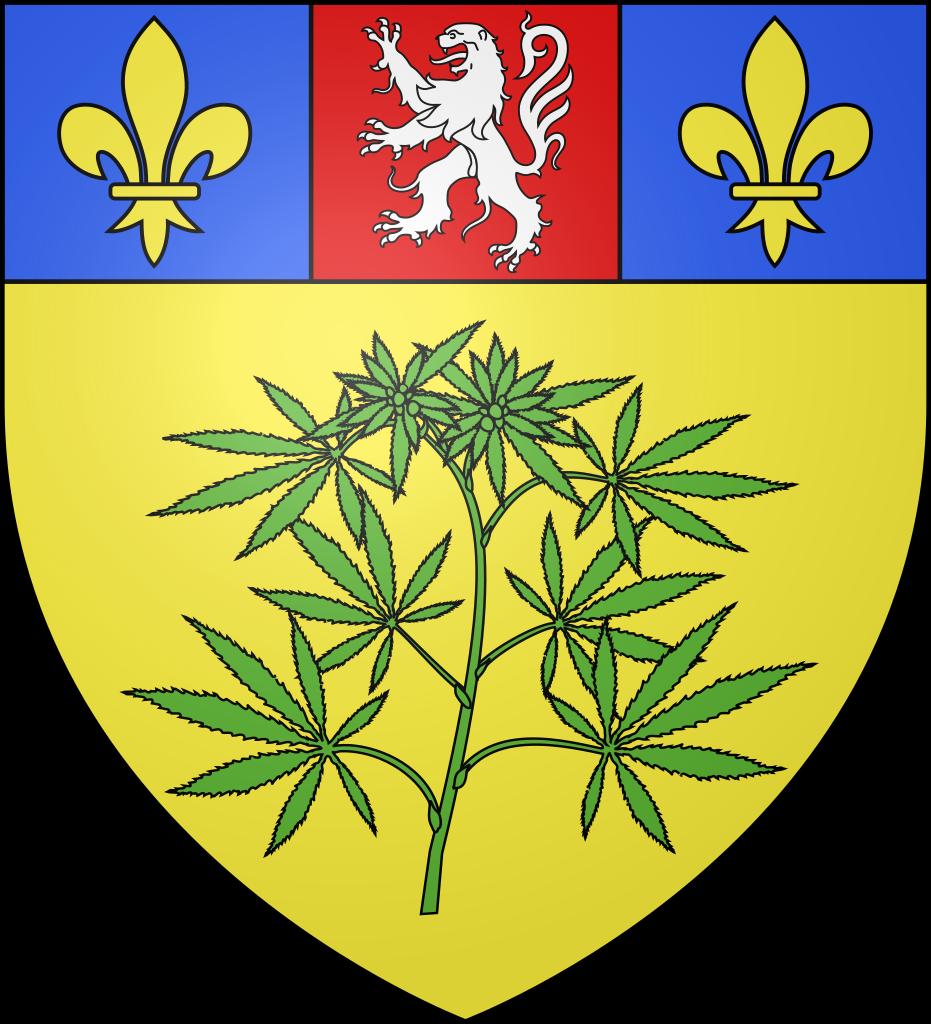 Chennevières-lès-Louvres (Val-d'Oise)