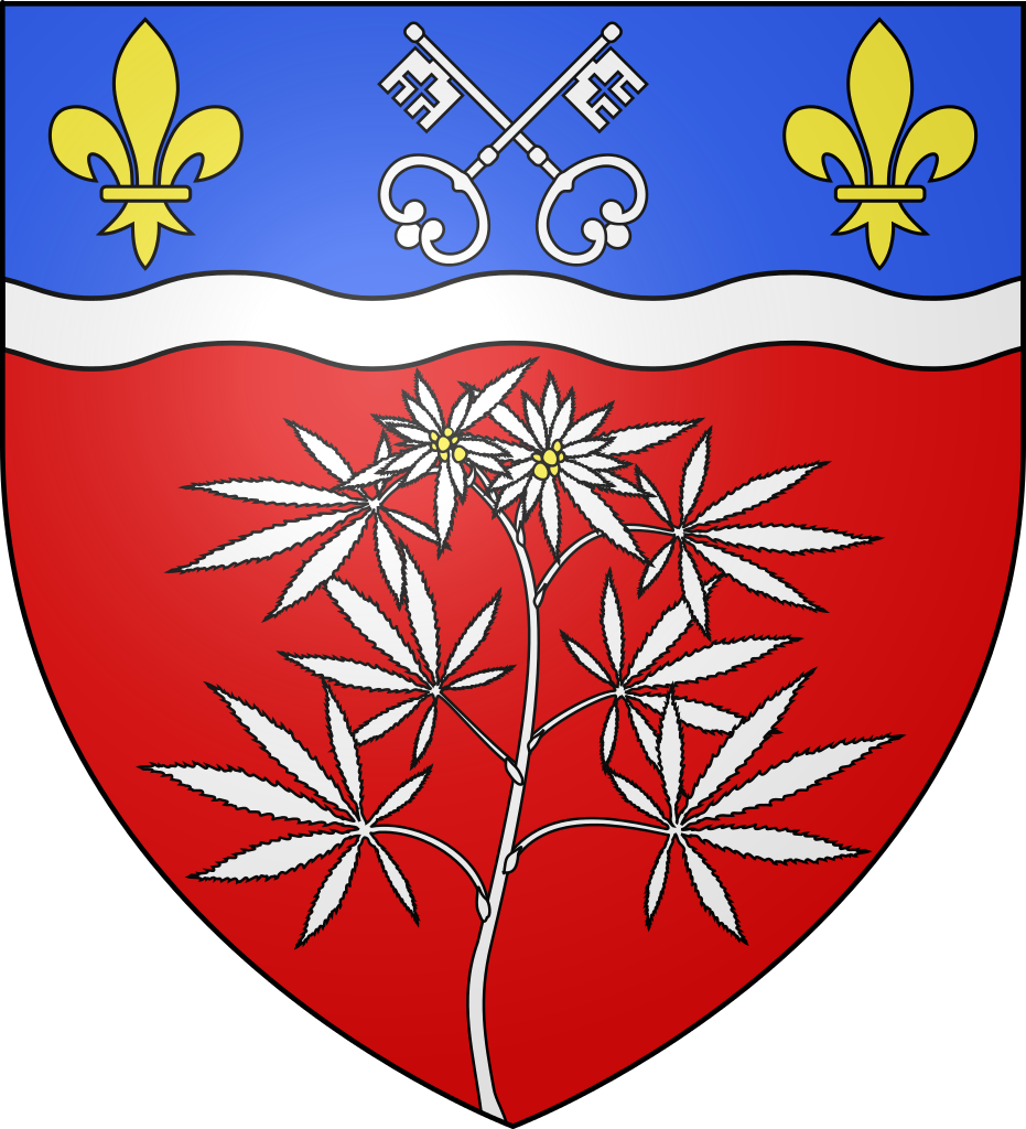 Chennevières-sur-Marne (Val-de-Marne)