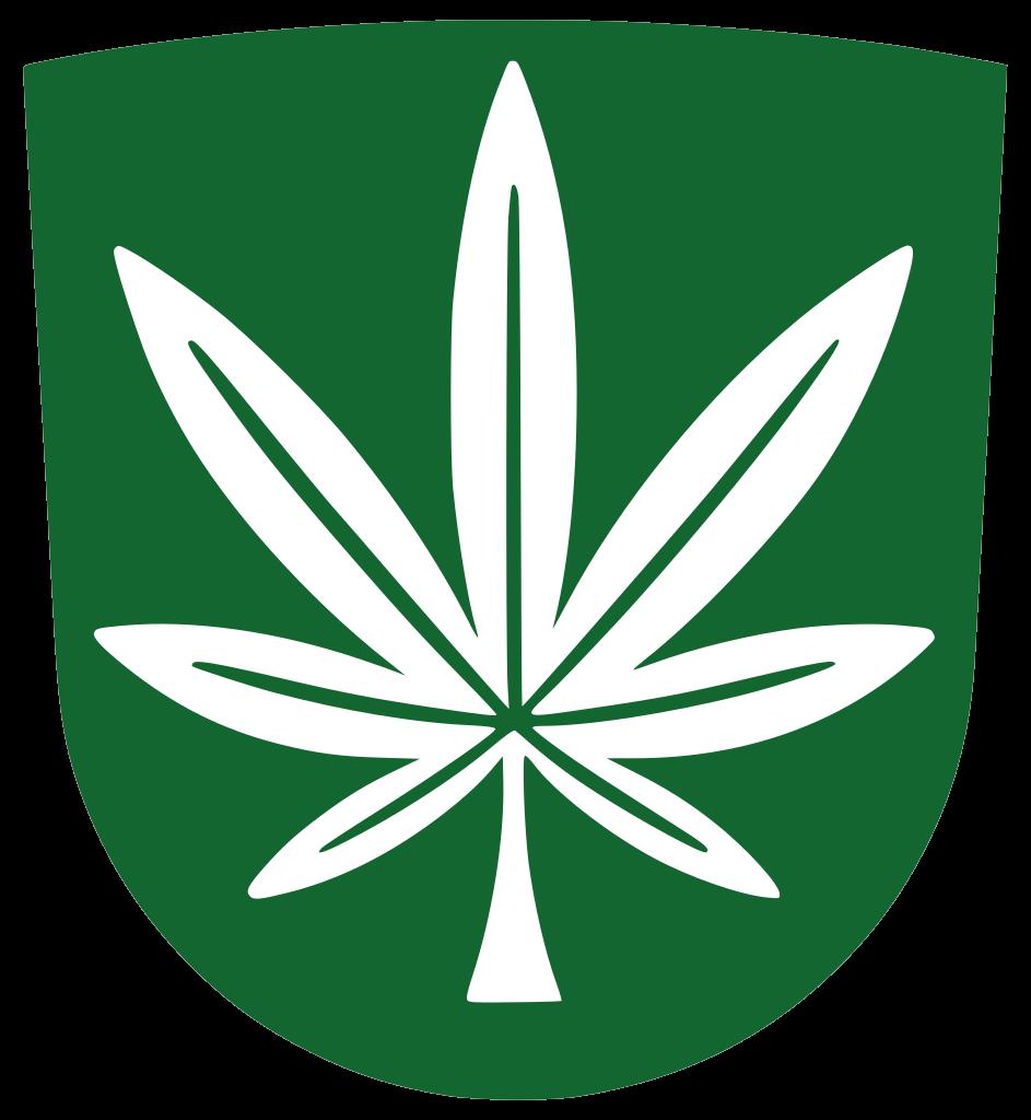 Kanepi (Estonie)