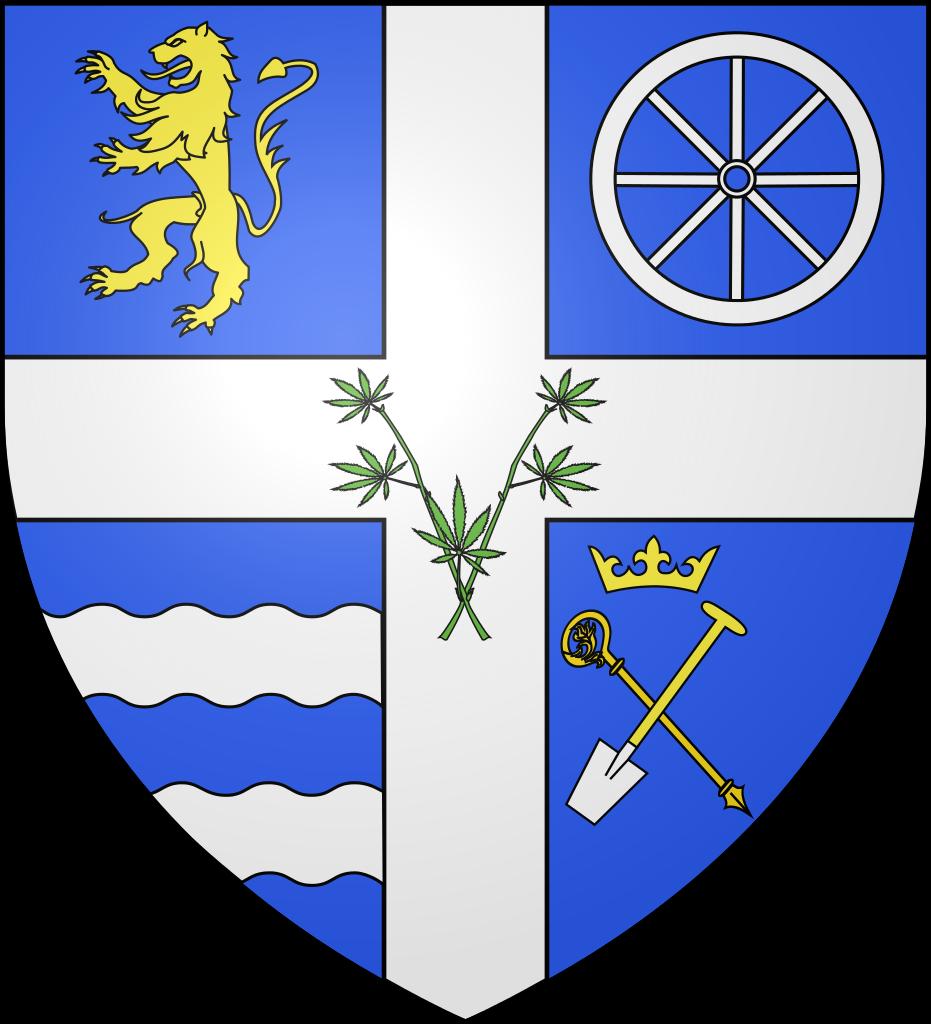 Virlet (Puy-de-Dôme)