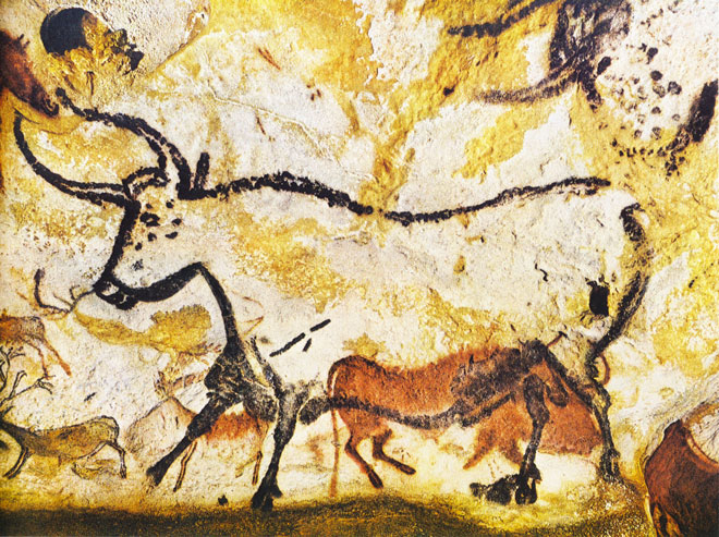 grotte-de-lascaux-taureaux-01